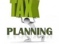 SMSF Tax Planning