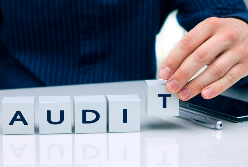 A Glimpse of the Role of a SMSF Auditor